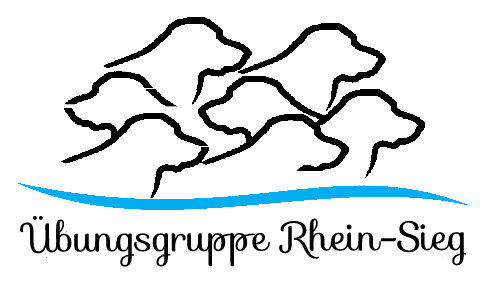 Übungsgruppe Siebengebirge