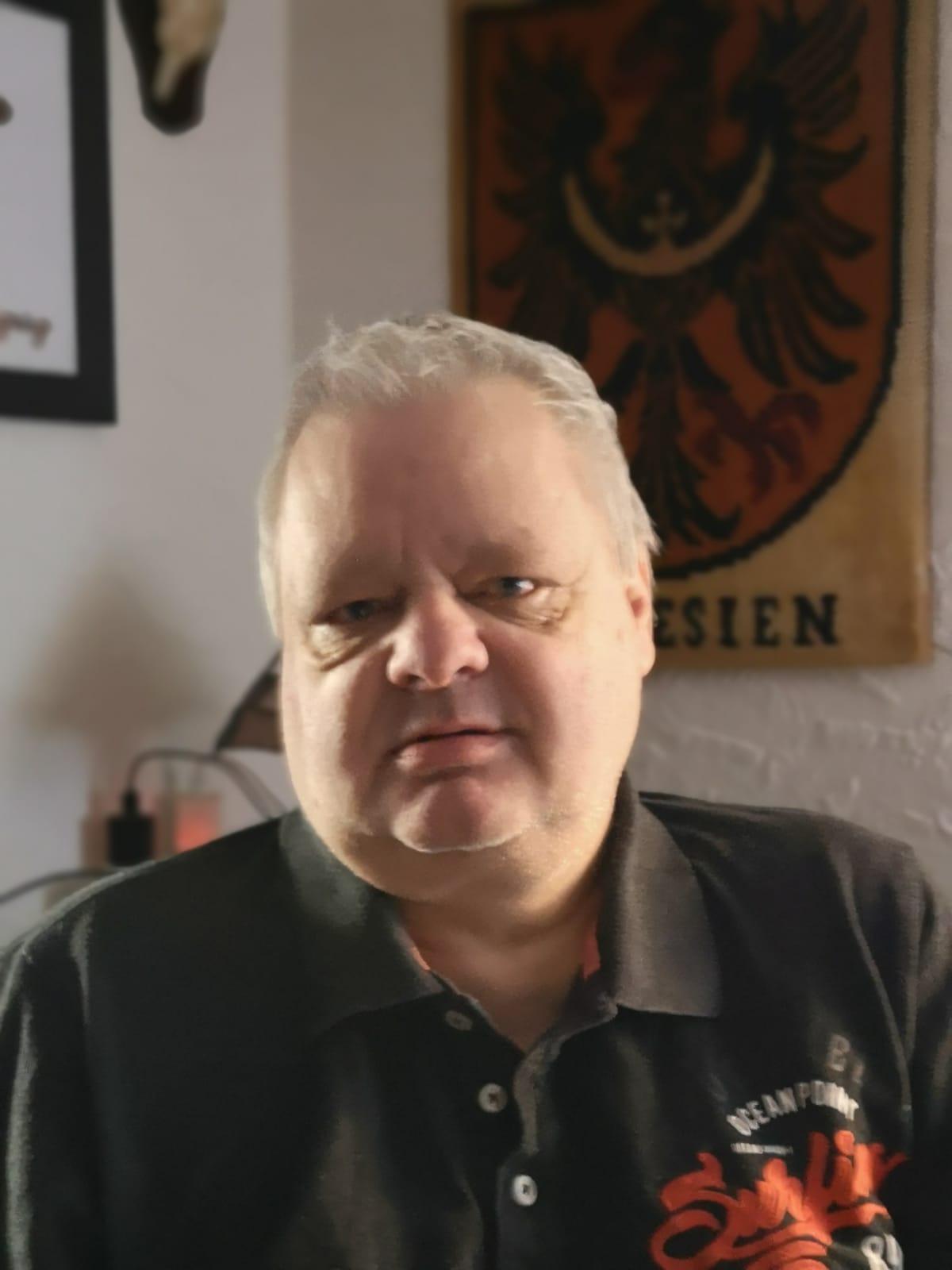 Hans-Joachim Bartsch